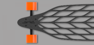 gridboard